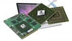 Giải pháp chuyển đổi GPU Macbook A1286 A1297 & A1398 thành GPU intel