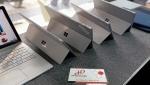 Sửa Surface Uy Tín Giá Rẻ Tại HCM