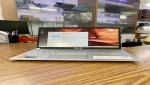 Sửa chữa laptop asus tại hcm