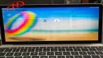Sửa màn hình macbook bị sọc