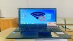 Khắc phục lỗi laptop không bắt được wifi