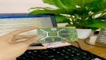 Cách kích hoạt card màn hình rời nvidia hiệu quả