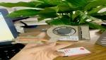 Cách kiểm tra quạt tản nhiệt kêu to và giải pháp khắc phục