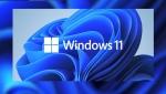 Dịch vụ cài Window 11 tại HD Computer