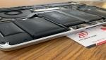 Thay pin macbook pro 2015 uy tín, chất lượng tại tphcm