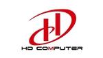 Báo giá Dịch vụ sửa Laptop
