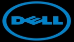 Pin Laptop Dell   Battery