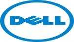 Màn Hình Laptop Dell   LCD