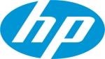 Pin Laptop HP - Compaq   Battery
