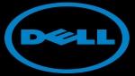 Sạc Laptop Dell   Adapter