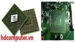 Đóng chip VGA Laptop