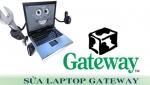 Sửa Laptop Gateway tại HCM