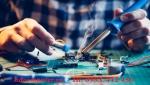 Sửa chữa Laptop quận Tân Bình uy tín