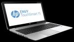 Bàn Phím Laptop HP - Compaq | Keyboard