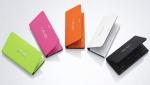 Bàn Phím  Laptop Sony Vaio | Keyboard