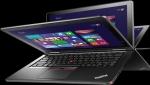 Bàn Phím Laptop Lenovo - IBM | Keyboard