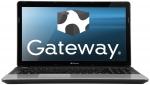 Bàn Phím Laptop Gateway | Keyboard