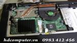 Sửa chữa laptop chuyên nghiệp - Re