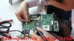 Dạy sửa laptop chuyên sâu