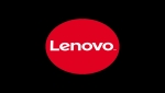 Pin Laptop IBM - Lenovo | Battery