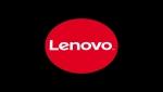 Pin Laptop IBM - Lenovo   Battery
