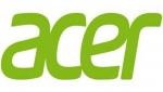 Pin Laptop Acer   Battery