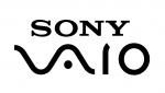 Pin Laptop Sony Vaio | Battery