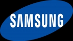 Pin Laptop Samsung | Battery