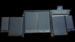 Pin Macbook Pro - Air | Battery
