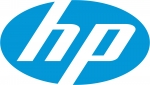 Sạc Laptop HP - Compaq   Adapter