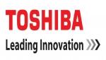 Sạc Laptop Toshiba   Adapter