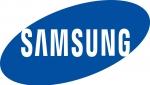 Sạc Laptop Samsung   Adapter