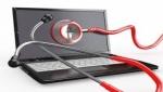 Sửa laptop tại Quận 7 Tp. HCM