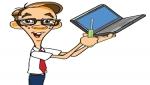Sửa laptop tại Quận 8 Tp. HCM