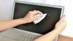 Sửa laptop tại Quận Quận Gò Vấp Tp. HCM