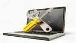 Sửa laptop tại Quận Bình Thạnh Tp. HCM