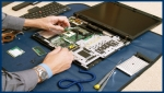 Sửa Laptop giá rẻ tại TP. HCM