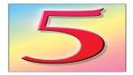 5 Lý do nên chọn HDcomputer