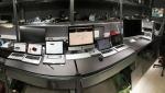 Báo giá sửa chữa Macbook tại HCM