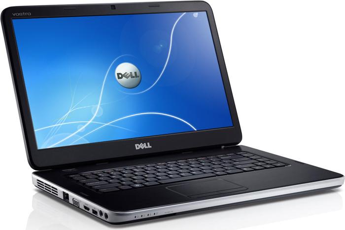 Top 5 Laptop dưới 10 triệu cho sinh viên mùa khai giảng