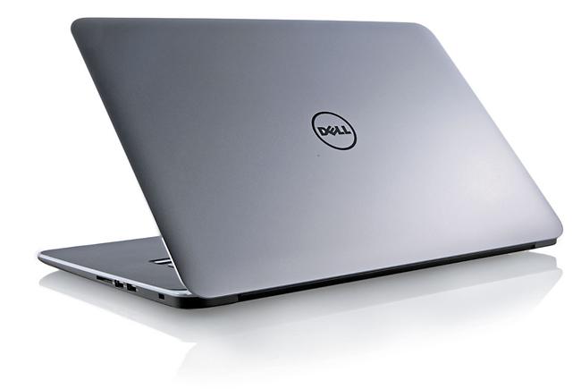 Top 5 thương hiệu Laptop đáng mua nhất