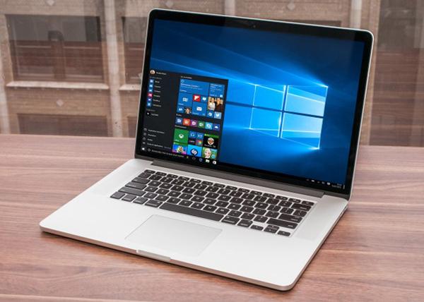 Cách khắc phục sự cố không điều chỉnh được độ sáng màn hình trên Windows 10