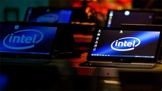 Những điều bạn cần biết về chip đồ hoạ tích hợp Intel HD Graphics