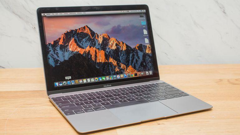 Top 4 mẹo hay giúp tăng tốc Macbook