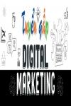 HDcomputer tuyển dụng chuyên viên Digital Maketting