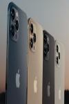 iPhone 12  để tiết kiệm pin chỉ sử dụng 5G khi cần thiết