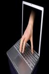 Bạn đã sử dụng Laptop đúng cách chưa ?