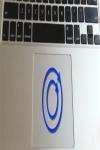 Cách sử dụng Touchpad trên Macbook
