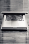 Làm thế nào để biến Macbook thành điểm phát Wifi