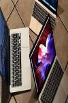 Cách khắc phục khi Macbook bị treo